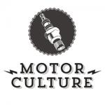 MotorCulture-Logo